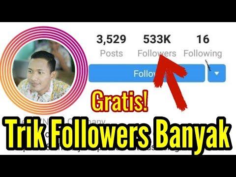 cara-menambah-followers-instagram-terbaru-work-100%