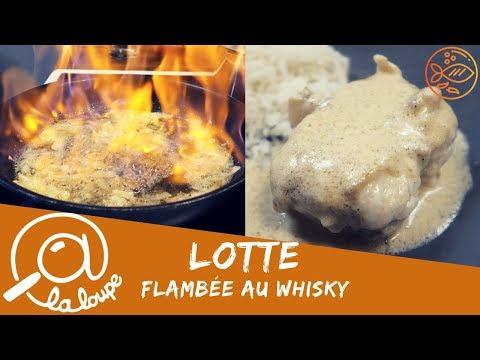 lotte-flambee-au-whisky-#82
