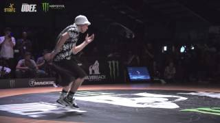 Video illz vs Cheerito | Silverback Open 2015 | UDEFtour.org x Strife | Top 32 download MP3, 3GP, MP4, WEBM, AVI, FLV Desember 2017