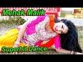 Mehak Malik | Gal Sun We Sajan Deya Kangna | Latest Video Dance | Shaheen Studio