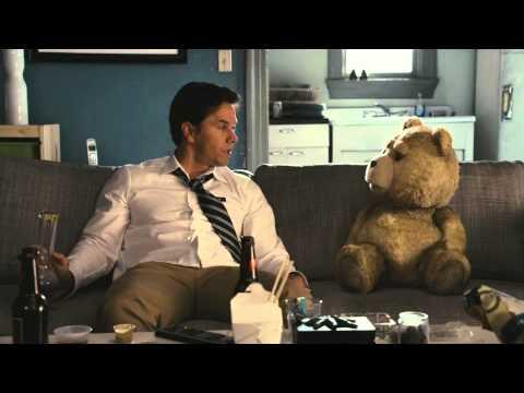 Ted  deutsch