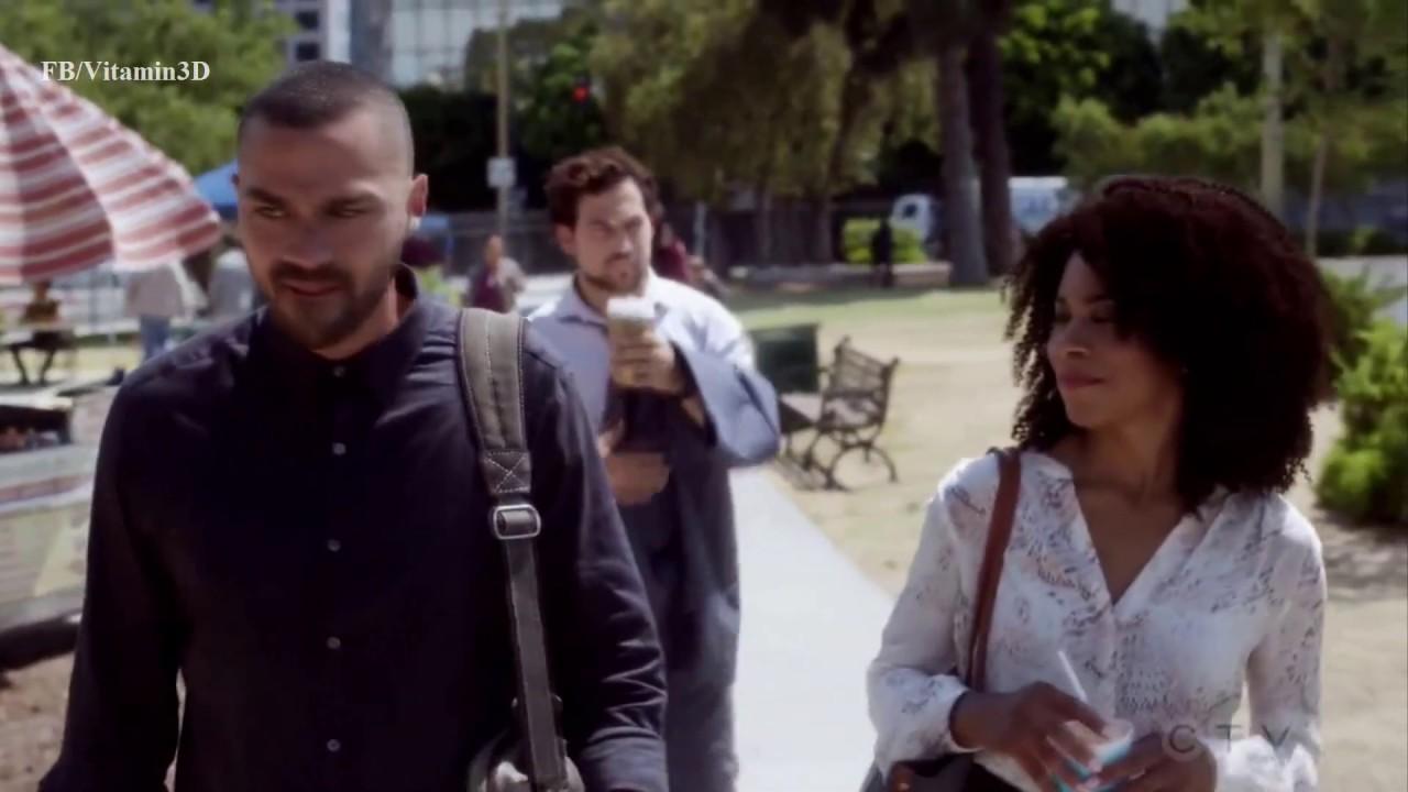 Download [Vietsub] Nico Kim & Levi Schmitt Part 1a (Grey's antomy season 15)