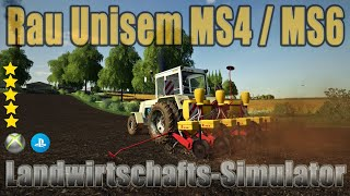 "[""Farming"", ""Simulator"", ""LS19"", ""Modvorstellung"", ""Landwirtschafts-Simulator"", ""Fs19"", ""Fs17"", ""Ls17"", ""Ls19 Mods"", ""Ls17 Mods"", ""Ls19 Maps"", ""Ls17 Maps"", ""Euro Truck Simulator 2"", ""ETS2"", ""let's play"", ""Ls19 survivor"", ""FS19 Mod"", ""FS19 Mods"", ""Landwirtschafts Simulator 19 Mod"", ""LS19 Modvorstellung"", ""Farming Simulator 19 Mod"", ""Farming Simulator 19 Mods"", ""LS2019"", ""FS Mods"", ""LS Mods"", ""Simo Game"", ""FS19 Modding"", ""LS19 Modding"", ""Modding"", ""Rau Unisem MS4 / MS6 - Ls19 Mods"", ""LS19 Modvorstellung - Rau Unisem MS4 / MS6"", ""Rau Unisem MS4 / MS6""]"