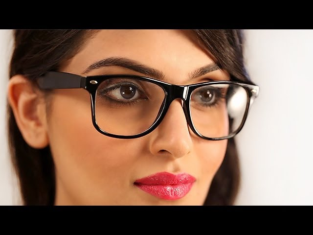 Image result for geek glasses for women