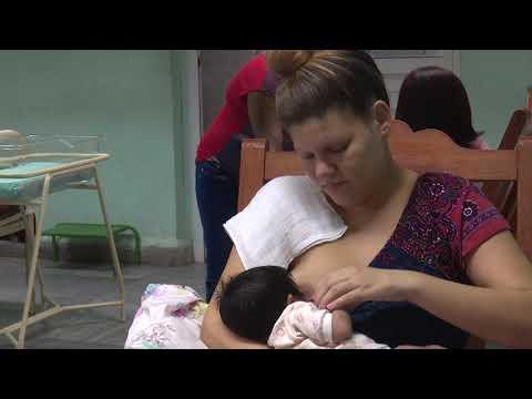 Video de La Juventud 2