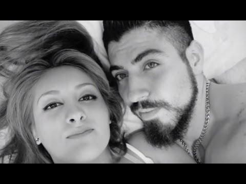 SARGENTORAP ft Ale Aguirre - Ocupo que encuentres / VIDEO OFICIAL