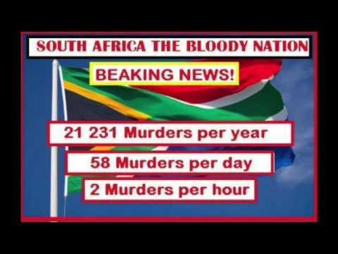 Schalk van der Merwe - Part 3 in overview of SA History  13 June 2016