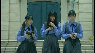 ドラマ「ザンビ」主題歌決定! 乃木坂46『もうすぐ~ザンビ伝説~』 出...