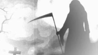 Beati Mortui - Soulreaper