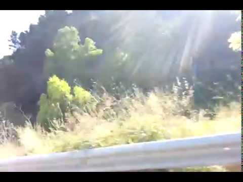Bike - San Giuseppe Jato