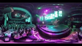 Сплин - Орбит без сахара. Концерт в Лос-Анджелесе. 20 апреля 2016.