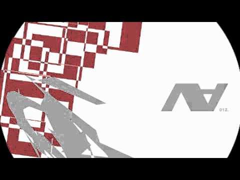 Onur Özer - Allegro Energico