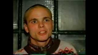 1995 Gabber documentary (Lola Da Musica) with English subtitles