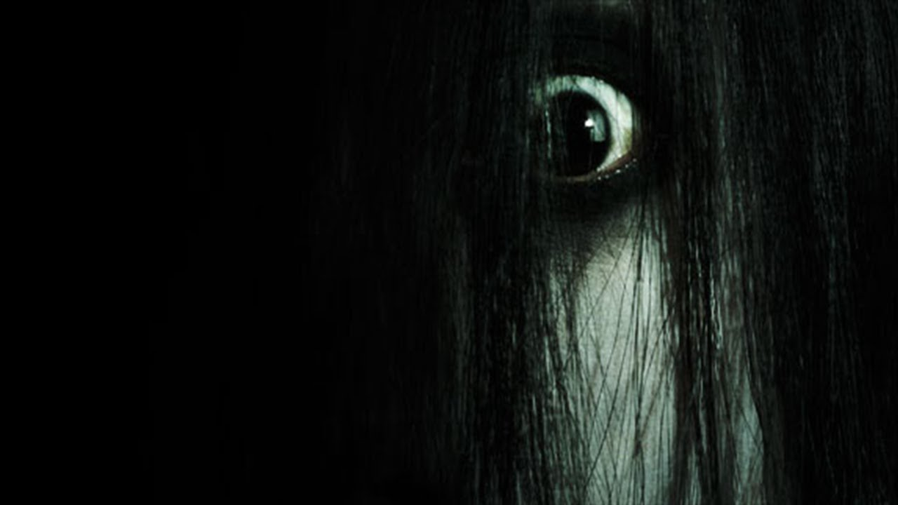 The Grudge - YouTube