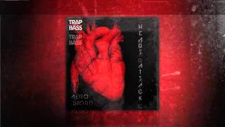 Aero Chord - Heart Attack [FREE]