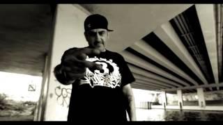 MOK - Gemein wie 10 Remix [Instrumental]