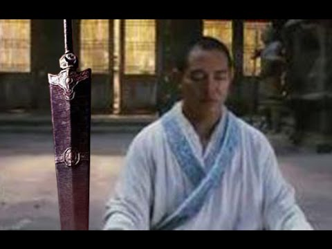 Chinese Action Movies 2015, Best Chinese Martial Arts Movies | Kung Fu Movies English Subtitles
