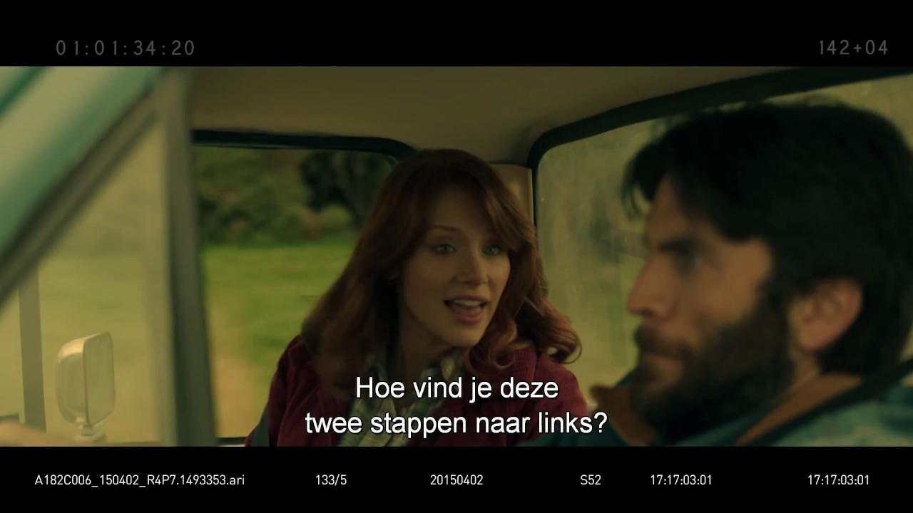 Peter & De Draak | Achter De Schermen: Bloopers | Disney BE