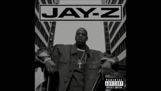 Jay-Z - Jigga My Nigga