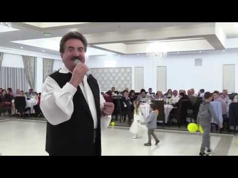 Petrica Matu Stoian Live Botez LUCAS