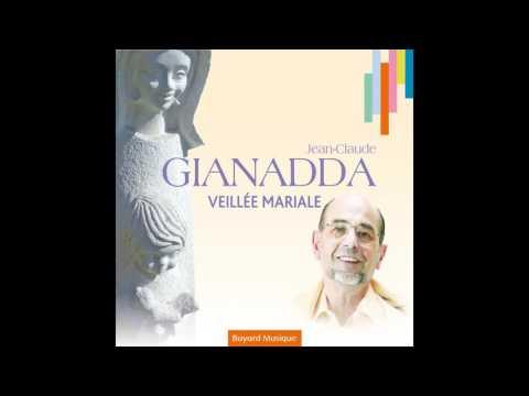 Jean-Claude Gianadda - Marie tendresse dans nos vies