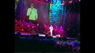 HD Филипп Киркоров Шоу В этот день рождения, я пою для Вас! 2001