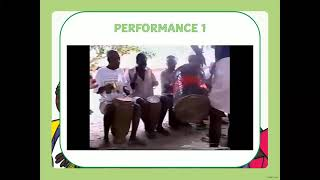 African Music 2