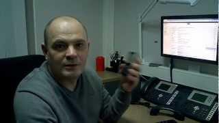 Резервирование внутреннего канала связи в IP АТС Oktell(, 2013-02-14T16:46:32.000Z)