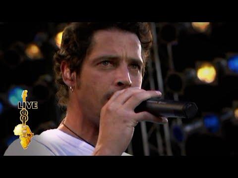 audioslave---like-a-stone-(live-8-2005)