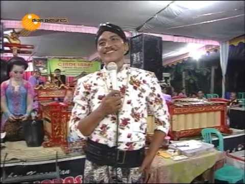Gending  Jawa Kawawitan Cinde Laras  Full - Live Mlale Njenar Part 2