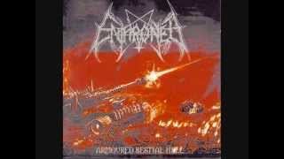 Enthroned When hell freezes over 08