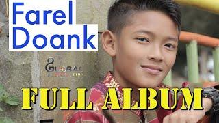 Download FAREL IBNU - GANTENG BERSUARA AJAIB FULL ALBUM HD INDAK BAKUBUA DIRANTAU