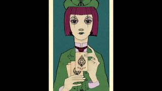 Moon Wiring Club - Mademoiselle Marionette