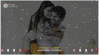 RomanticRingtone   New Hindi sad music ringtone 2019#Punjabi#Ringtones   love ringtone   latest ring