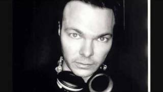 Even More Essential Selection from Pete Tong 1992