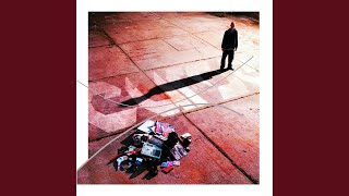Soulmusic (feat. Xavier Naidoo)
