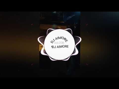 DJ viral tik tok ( loka-loka )