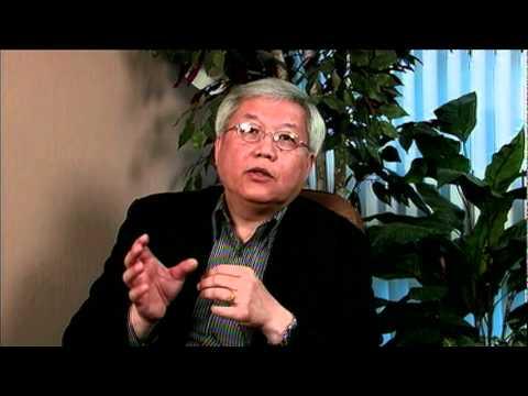 黃偉康 Melvin Wong : 健康的領袖