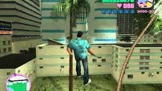 GTA vice city: how to get a jetpack cheat - (GTA vice city jetpack cheat)