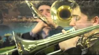 Download Video Nearer my God to Thee (9 Trombones) - Dale Vail MP3 3GP MP4