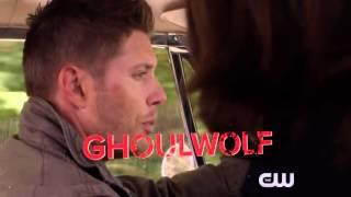 Supernatural 11.04 - Baby - Promo