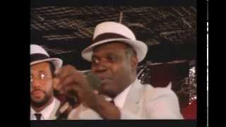 """Pan In """"A"""" Minor / Lord Kitchener featuring Ken """"Professor"""" Philmore"""