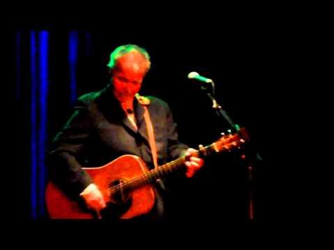 John Prine - Dear Abby - 9/12/11 HD