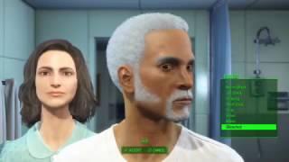Fallout 4 chilltime livestream Ep.1