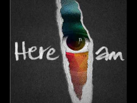 Here I Am - Groundation mp3