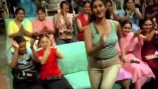Танцор диско  Индийскийе песни,