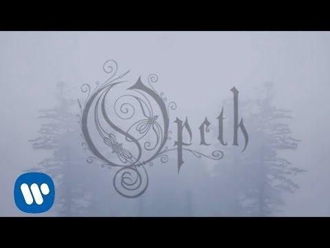 Opeth - Voice of Treason (Audio)