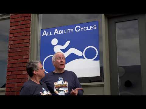 bicycling-as-a-business:-jefferson,-iowa---the-story-of-all-ability-cycles