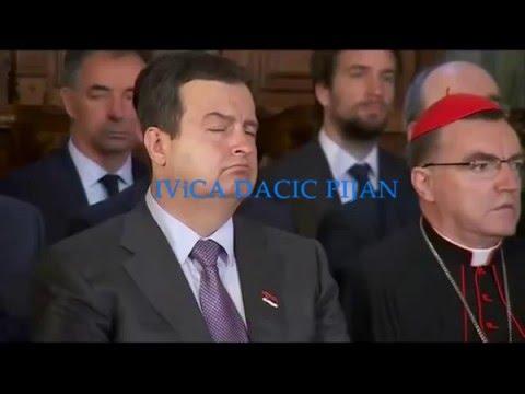 IVICA DACIC PIJAN