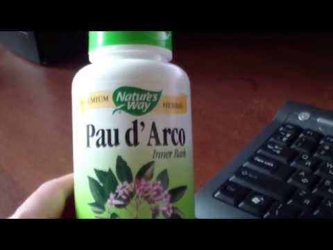Лечение простуды и ОРВИ лекарственными препаратами